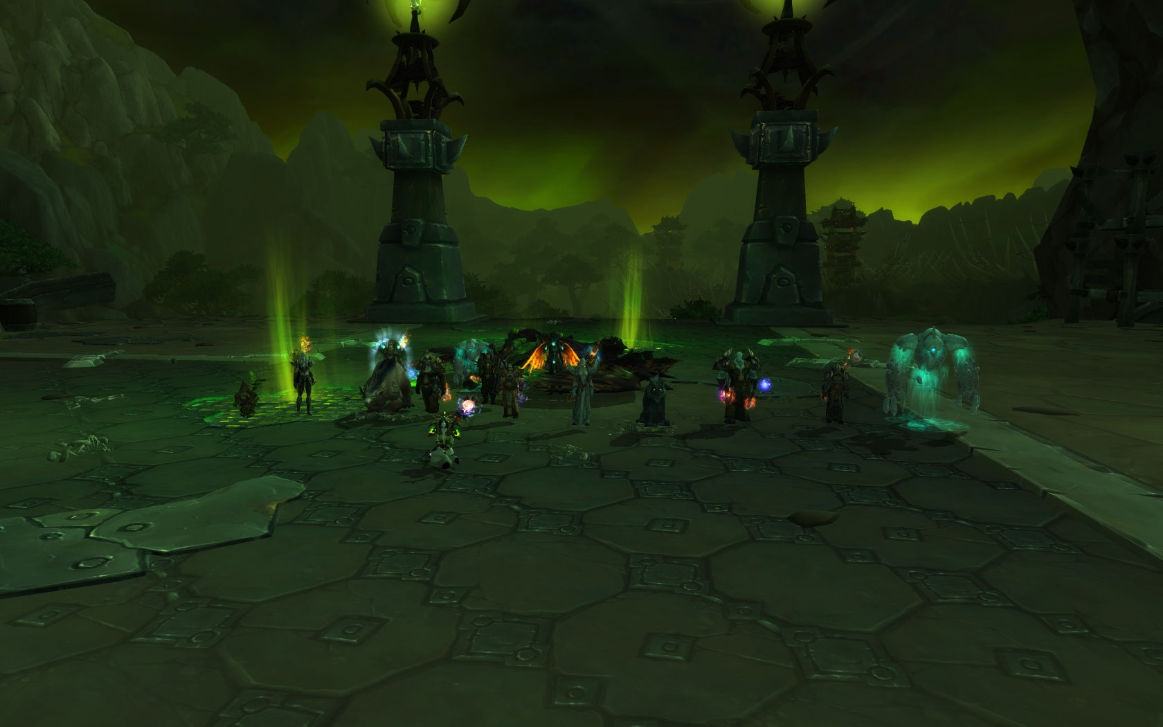 T.Ice-Shadow-Lord-Iskar-HC